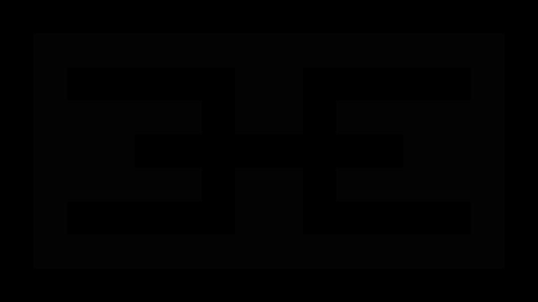 eichholtz-logo