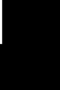 ritz-logo-klein
